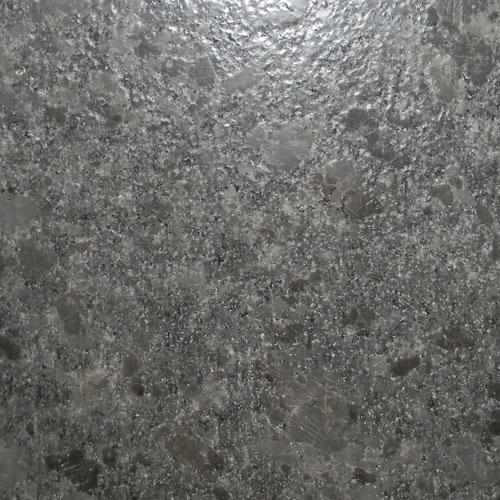 Star Galaxy Granite Exporters Granite Exporters In Ethiopia