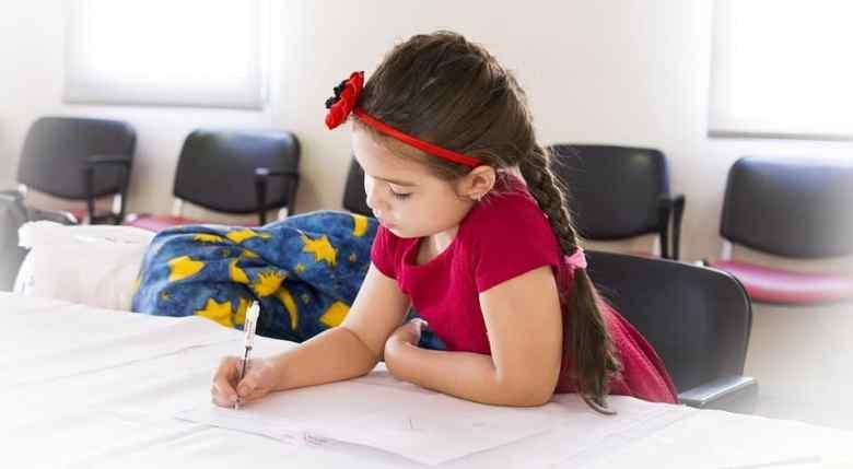 activty trackers help raise smart kids