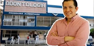 Misael García Vázquez, empresario