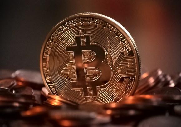 come fare soldi quando il bitcoin diminuisce miglior broker forex binario money management e gli errori da evitare