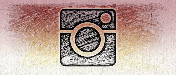 instagram-live-dirette