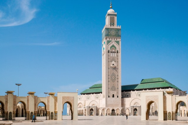 moschea-di-hassanII-casablanca
