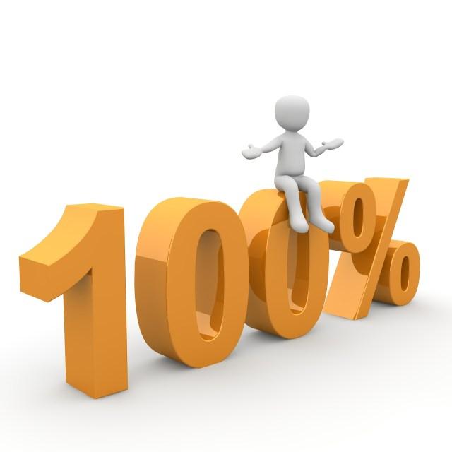 vantaggi-del-forex-trading