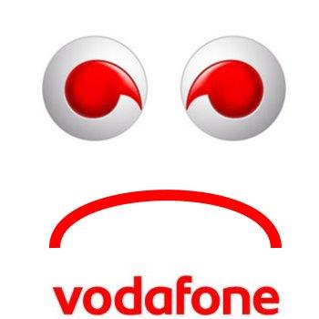 Scrisoare imaginar? c?tre Vodafone