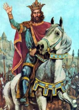 Mircea-cel-Batran