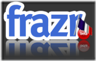 logo_frazr