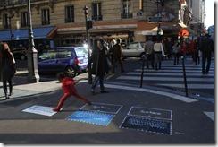 Rue saint honoré.jpg