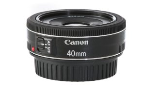 canon_ef_40mm