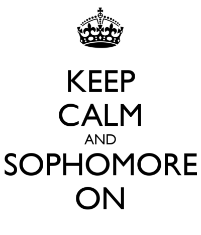 keep-calm-and-sophomore-on