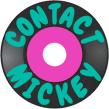 Contact Mickey