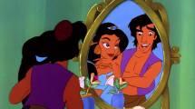 Aladdin Return Of Jafar Royal Announcement Fandub