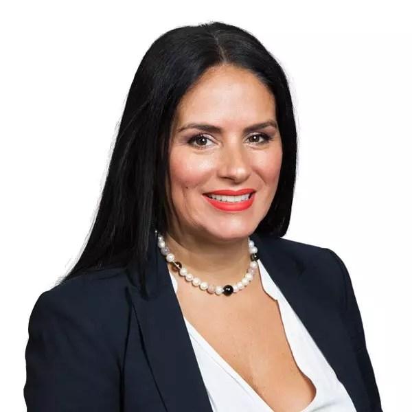 Carmen Micklin