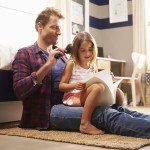 Advice for Dads to Win Full Custody of Kids in a Divorce
