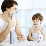 New Jersey Dads are Winning Custody Battles
