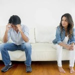 How to Deal with an Angry, Revengeful Spouse During a Divorce