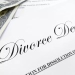What Can You do About an Obscene Alimony?