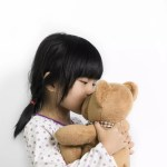 The Top 5 Child Custody Issues in the United States