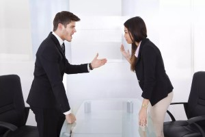 Divorce attorney New Jersey