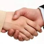 Benefits and Detriments of Collaborative Divorce