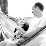 Child Custody Options: What Every Dad Needs to Know