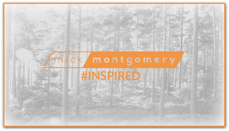 MM Inspired 2015v1