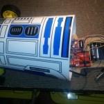 R2 Guts