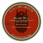 Beard Wax Products