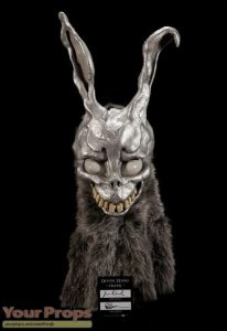 Donnie-Darko-Frank-the-Bunny-1-206x300