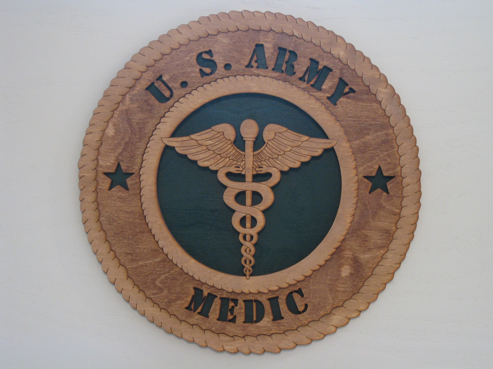 US Army Medic  Micks Military Shop