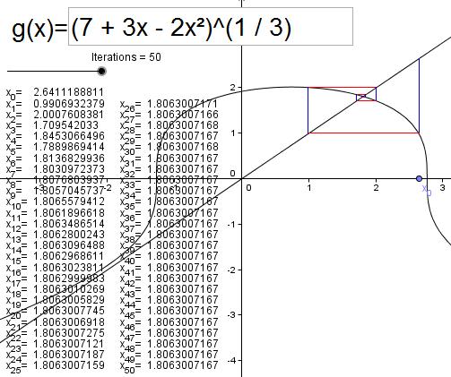 The Secret Garden of Maths » Micky