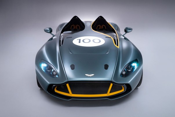 aston-martin-cc100-speedster-aston-martin-cc100-speedster-concept