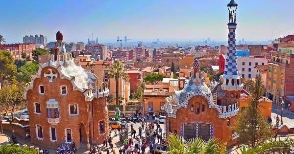BMW Alquiler venta renting coches de lujo en Barcelona