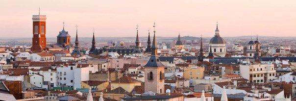 Chevrolet Alquiler venta renting coches de lujo en Madrid