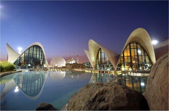 Maserati Alquiler venta renting coches de lujo en Valencia