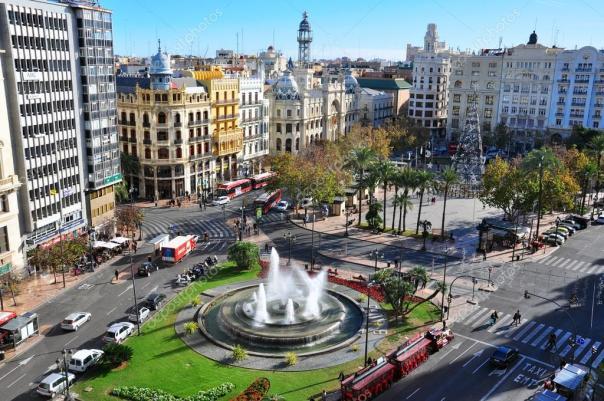 Range Rover Alquiler venta renting coches de lujo en Valencia