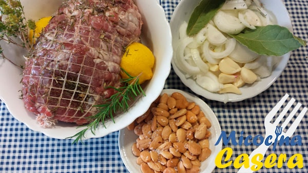 carne-mechada-ingredientes