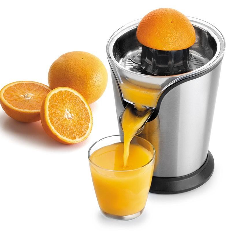 Exprimidor Naranjas Elctrico
