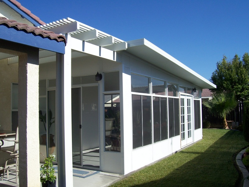 Planning Yours Screen Porch Enclosure