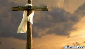 Familia musulmana se convierte a Jesús tras un milagro