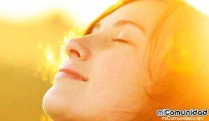 Promesas – Busca a tu Creador hoy!