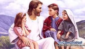 ¿Los niños siempre son una bendición de Dios?