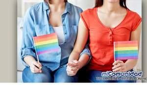 México: Iglesia envía texto a Peña Nieto en rechazo a matrimonio gay