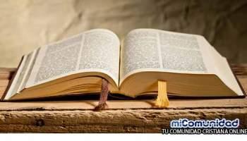 Pueblo en Myanmar ahora tiene la Biblia en su idioma
