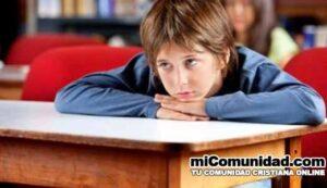 Niños cristianos son obligados a ver videos porno en la escuela