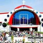 Cristianismo se fortalece en la India, a pesar de la persecución