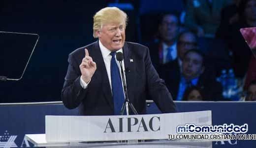 Los asentamientos no son un obstáculo para la paz: Asesor de Trump