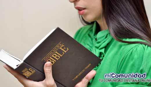 Cómo me convierto al cristianismo