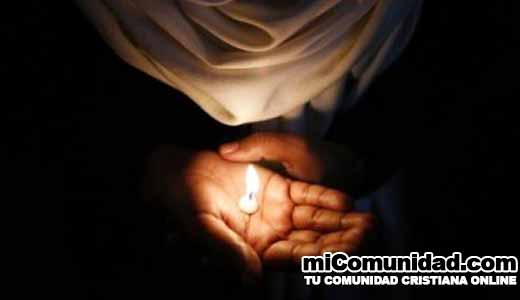Persecución de cristianos en India, la más grande de todos los tiempos