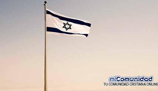 Congreso de EEUU propone leyes para defender a Israel contra la ONU