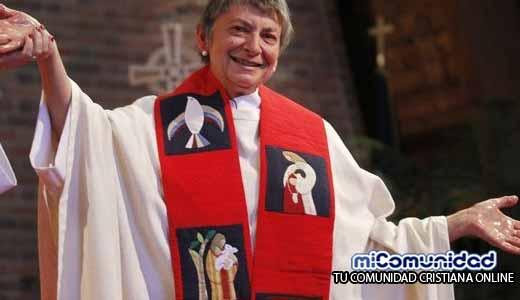 ¿Pueden las mujeres servir como diáconos en la iglesia?
